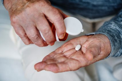 Диагностические мероприятия необходимы перед назначением лекарств