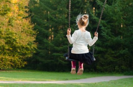 Деткам дозу подбирают особенно осторожно