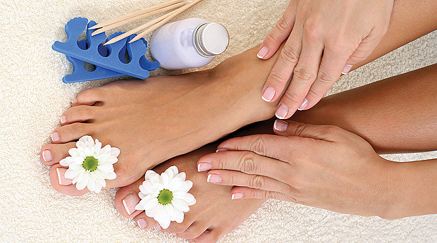 Препарат для лечения грибка ногтевой пластины