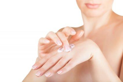 Увлажняющие крема - мастхев в косметичке каждой девушки