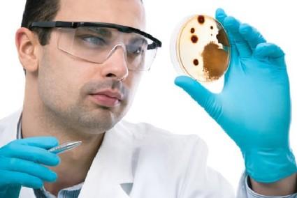 Лабораторные исследования необходимы для подтверждения диагноза