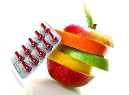 Сложно переоценить ценность фруктов и овощей