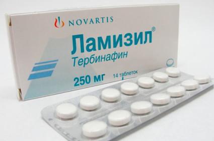 Видов формы выпуска медикамента много