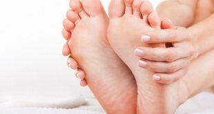 Зарубежные медикаменты также помогают одолеть недуги ноготков