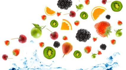 Позаботьтесь о полноценном и сбалансированном питании