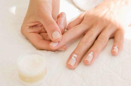 Заботясь о своих ногтях, вы обязательно отрастите длинные пластинки
