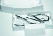 Заботьтесь о своем здоровье и здоровье клиентов - проводите стерилизацию