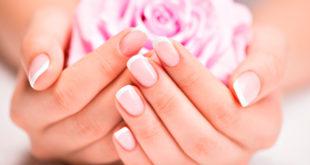 Многим сложно подстригать обе руки одинаково