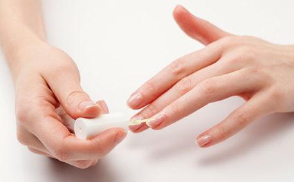 Косметологические средства широко представлены в магазинах