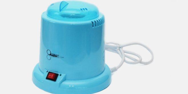 Существует несколько видов агрегатов для инструментов