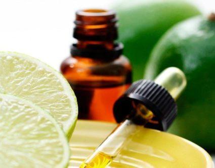 Эфирные масла станут отличным дополнением оздоровительных рецептов