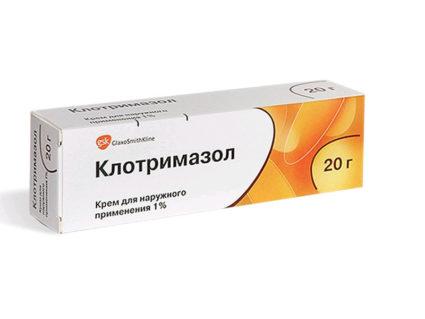 таблетки против запаха изо рта