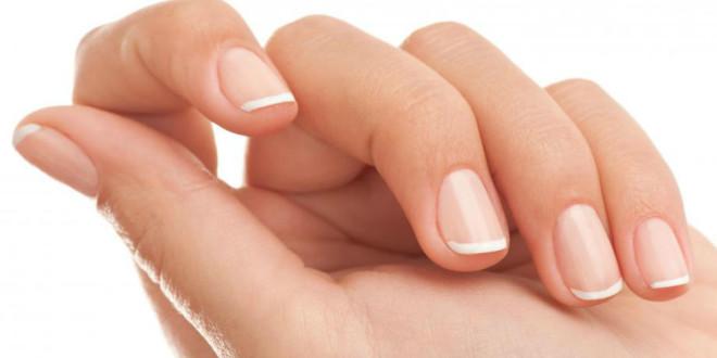 Изменение пигментации ногтя происходит не просто так