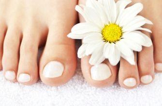 Красота ноготков зависит от вас