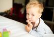 Поддерживайте психологическое здоровье ребенка в норме