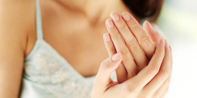Заноза может доставить немало неприятных ощущений