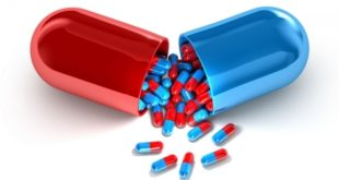 Схему лечения несколькими формами одного медикамента грамотно составит врач