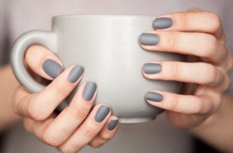 Индустрия красоты предоставляет огромный выбор питательных средств для ногтевых покровов