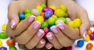 Мечтаете о красивых ногтевых пластинках? Регулярно следуйте правилам ухода