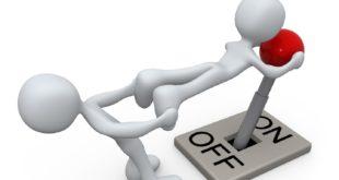 Наличие стерилизатора обязательное условие для каждого мастера ногтевого сервиса